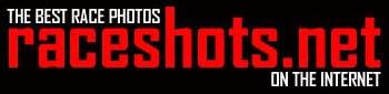 raceshots web banner